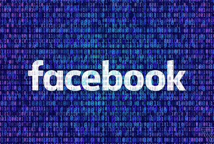 Las novedades de Facebook